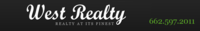West-Campbell Realty Logo