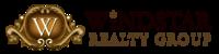 Windstar Realty Group, LLC - Windham Logo
