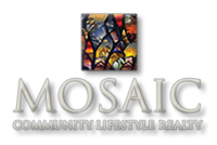 Mosaic Community Lifestyle Realty-0 Logo