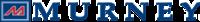 Murney Associates - Primrose Logo