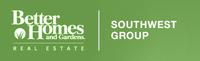 Better Homes & Gardens SW Grp Logo