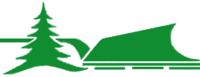 LAKE RETREAT PROPERTIES INC. Logo