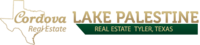 Cordova Real Estate Logo