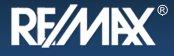 RE/MAX Renaissance Realtors Logo