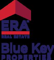 ERA Blue Key Properties Logo