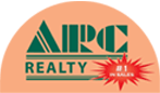 ARC Realty 1 in Sales Logo