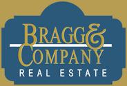 Bragg & Company Logo