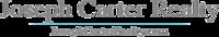 Joseph Carter Realty Logo