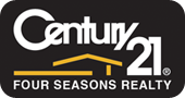 Century 21 Four Seasons Realty EP Logo