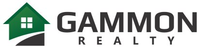 Gammon Realty Logo
