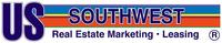 US Southwest LLC Logo