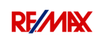 RE/MAX Preferred Pros. Logo