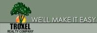 Troxel Realty Company, LLC Logo