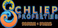Schliep Properties Logo