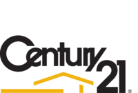 Century 21 White House Realty Logo