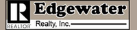 Edgewater Realty,Inc / MLS Logo