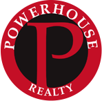 Powerhouse Realty Logo