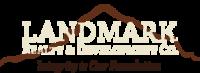 Landmark Realty & Development Co. Logo