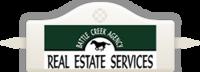 Battle Creek Agency Logo