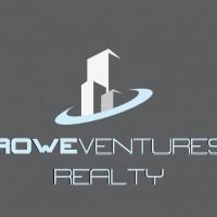 Rowe Ventures Logo
