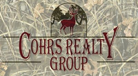 Cohrs Realty Group Logo