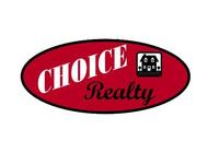 Choice Realty Logo