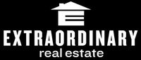 Extraordinary Real Estate, Inc Logo