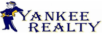 Yankee Realty, Inc. Logo