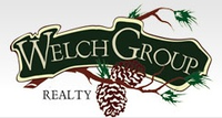 Welch Group Logo