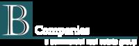 The Bradco Companies Logo