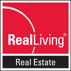 College Realty, Inc. Logo