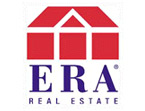 ERA Weeks & Browning Realty Logo