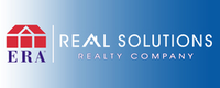 ERA Real Solutions Realty Logo