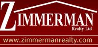 Zimmerman Realty, LTD Logo