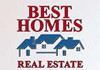 Best Homes Real Estate Ltd. Logo
