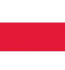 HER Realtors Logo