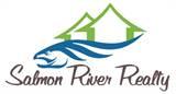 Salmon River Realty Logo
