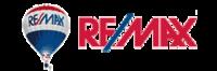 RE/MAX NEW HORIZONS REALTY LLC Logo