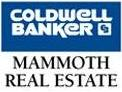 Coldwell Banker Mammoth Logo