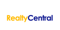 Realty Central Services Logo