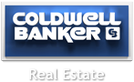 Coldwell Banker United Logo