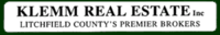 Klemm Real Estate Inc Logo