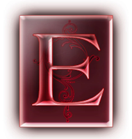 Executive Real Estate Inc. Logo