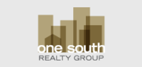 One South Realty Group, LLC Logo