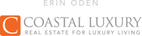 Coastal Luxury Logo