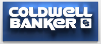 Coldwell Banker Preferred Prop Logo