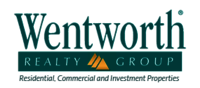 Wentworth Realty Group Logo