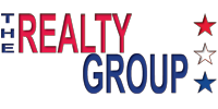 The Realty Group Logo