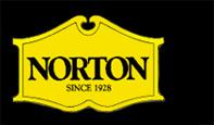 The Norton Agency Logo