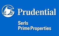Prudential Serls Prime Prop Logo